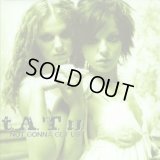 """t.A.T.u. - Not Gonna Get Us  12"""""""