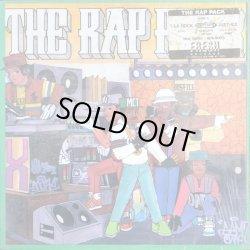 画像1: V.A - The Rap Pack (Fresh)  LP