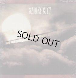 画像1: Smoke City - I Really Want You  LP