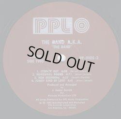 画像3: The Band AKA - The Band  LP