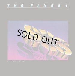 """画像1: The S.O.S. Band - The Finest  12"""""""