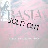 "Basia - Drunk On Love 12"""