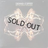 Dennis Coffey And The Detroit Guitar Band - Electric Coffey  LP