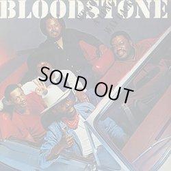 画像1: Bloodstone - We Go A Long Way Back  LP