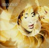 Innocence - Belief  CD