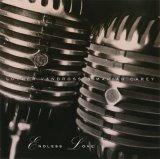 Luther Vandross & Mariah Carey - Endless Love  CDS