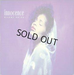 """画像1: Innocence - Silent Voice/Natural Thing (No-one Here Gets Out Alive)  12"""""""