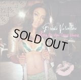 """Brooke Valentine - Long As You Come Home  12"""""""